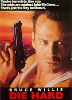 Resumo: Download grátis do filme Duro de Matar 1 - Dublado - RMVB -AVI - HDTV - BAIXAR - LANÇAMENTO