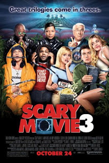 [Downloads-Filmes] Coleção - Todo Mundo em Pânico 1/2/3/4 Scary-movie-3-poster04