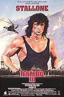 Rambo 3 – Dublado – Ver Filme Online