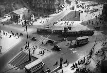Alemania 1925