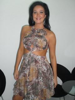 Ellen Ganzarolli