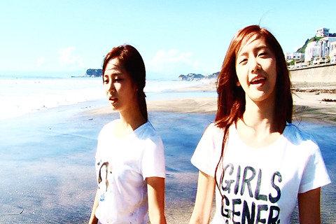 YoonYul.jpg