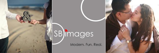 SB Images :: Wedding, Portrait, and Lifestyle Photography