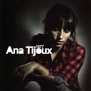 ANITA TIJUOX (LINKS RESTAURADOS) ANITA+TIJOUX+1977