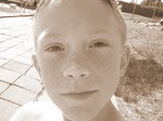 Lillebror Anton