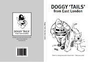 Doggy Tails from East London'