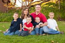 Family 2010 (Fall)