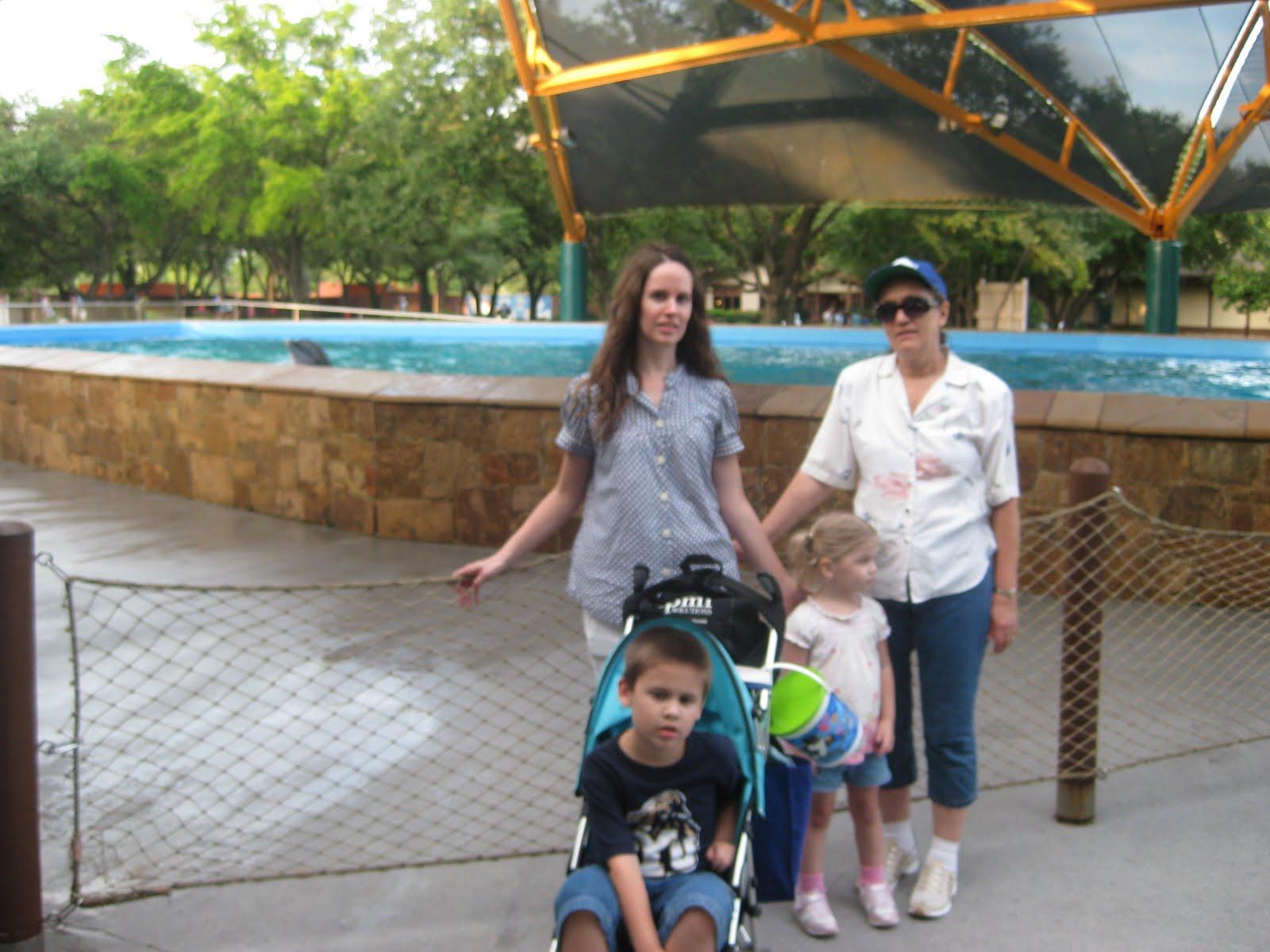http://2.bp.blogspot.com/_uX-j7o_r3d0/TEp5YH_dreI/AAAAAAAAAMo/aW2KgGhT0A0/s1600/dolphin.jpg