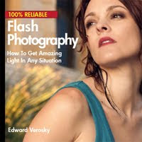 Click to Visit Ed Verosky&#39;s 100% Reliable Flash Photography