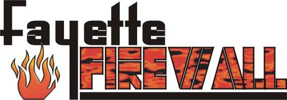 Fayette Firewall