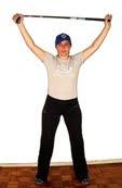 ejercicios+espalda+omoplatos Sesiones de estiramiento.6ª sesión