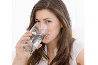 Remedios naturales para la acidez estomacal