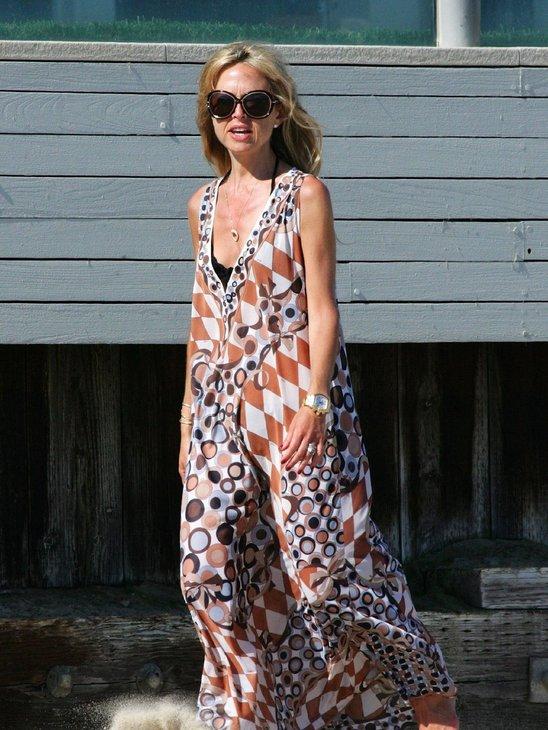 http://2.bp.blogspot.com/_uXOM9XNQP7M/TCQpGMwnPEI/AAAAAAAAC1U/PuIEfutxb3Y/s1600/style_tip_beach_dresses.jpg