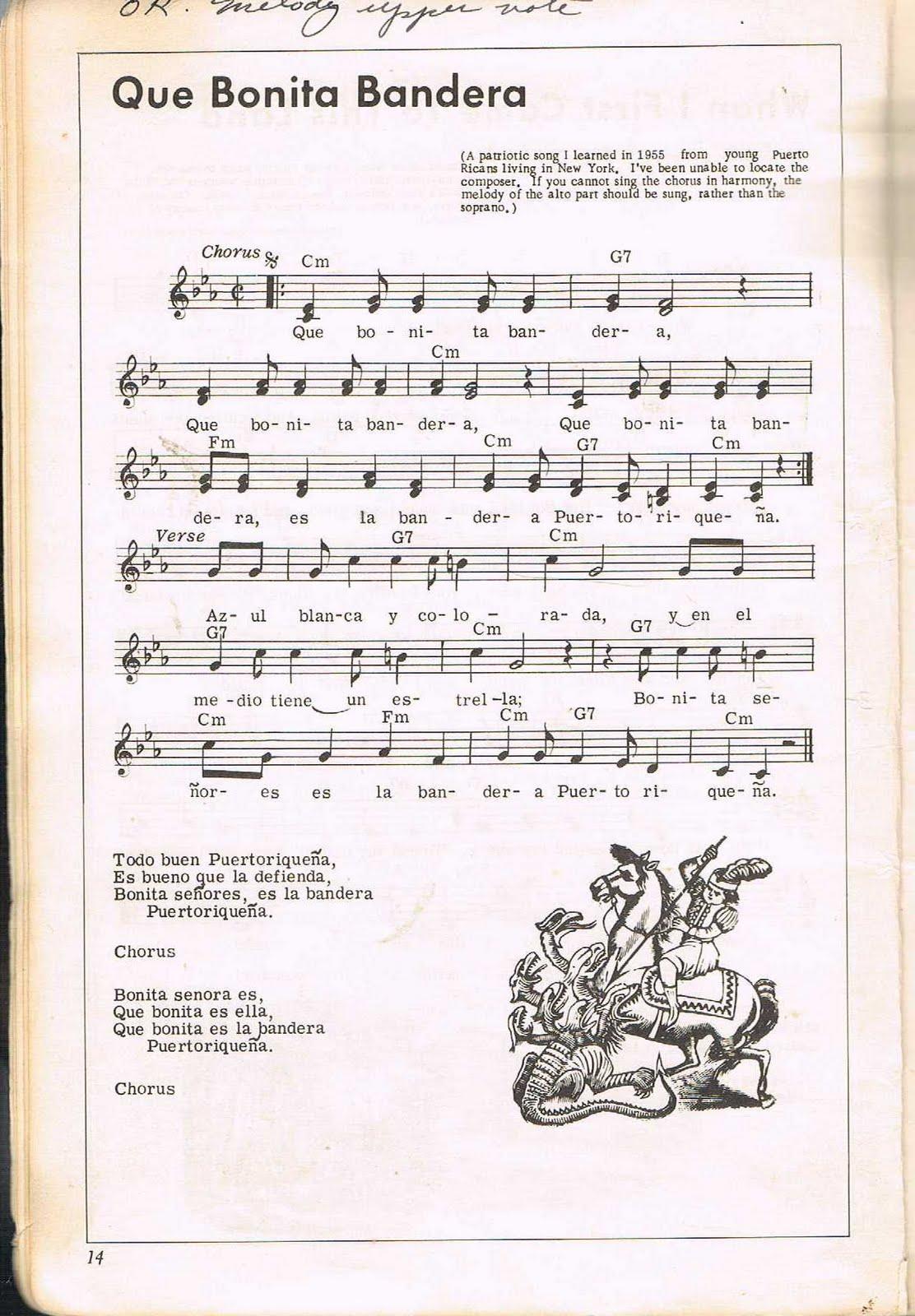 Bildergebnis für Guten Tag Ich Bin Der Nikolaus Akkorde Gitarre