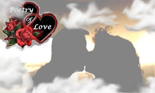 Valentines Day Desktop Wallpaper