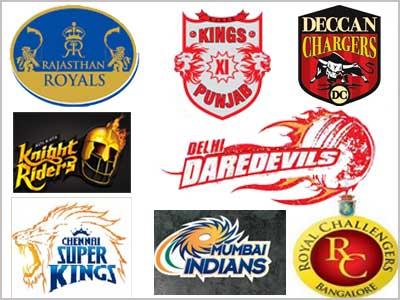 All+teams+in+IPL+Cricket.jpeg