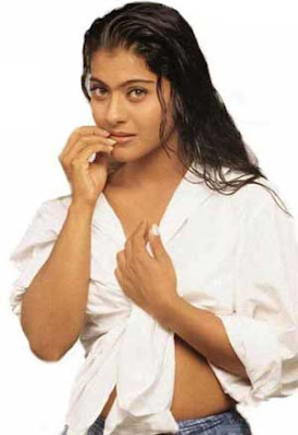 kajol fake photo