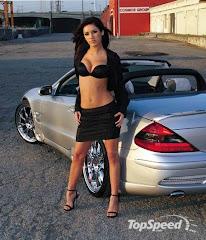 Sexy Women   Sexy Ca 47w