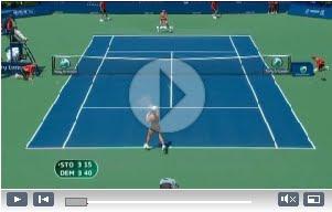 SPORTS: ATP Challenger Kitzbuhel live streaming tenis on your pc