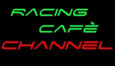 Racing café