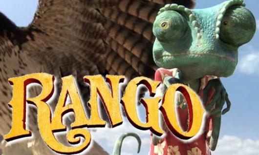 http://2.bp.blogspot.com/_uXjtbs5tCCQ/TQow8UAM2AI/AAAAAAAAABE/6vr8kC8O5bc/s1600/Rango-e1288899648876.jpg