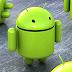 O Armagedom no Android: Oracle processa o uso do Java
