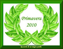 PREMIO CORONA LAUREADA