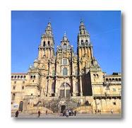 Meditaciones para el Camino de Santiago (o de la vida)