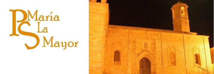 Historia y Patrimonio