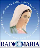 Radio María. España