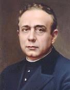 San Pedro Poveda
