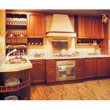 lüks mutfak dolabı modelleri