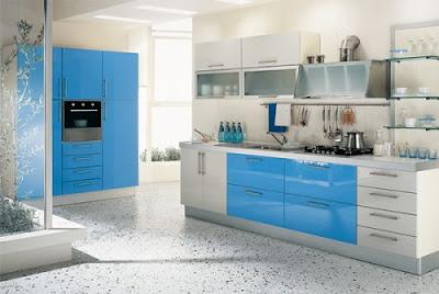 ankastre mutfak dolabı modelleri