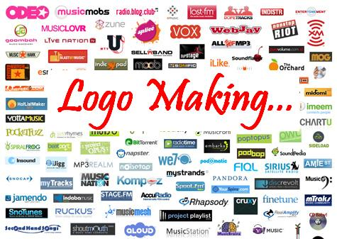 Great logo ideas | Logo Design (And Graphics) | Pinterest
