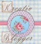 Kreativ+Blogger+-tunnustus+ja+7-haaste.j