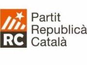 Partit Republicà Català