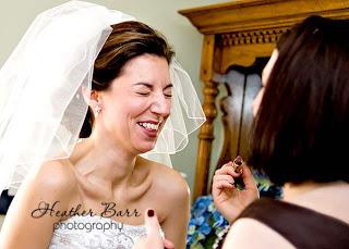 wed_6010 Marilyn & Tim (Chicopee, Springfield, Massachusetts, Wedding Photography)