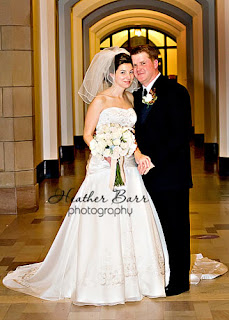 wed_8295 Marilyn & Tim (Chicopee, Springfield, Massachusetts, Wedding Photography)