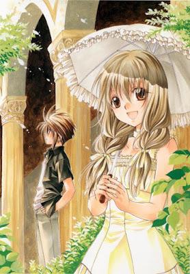 http://2.bp.blogspot.com/_uY3RO_HK5fU/TCQVc_ccjjI/AAAAAAAAAN4/yc7F23kTsMU/s1600/ayumu.jpg