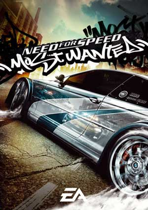 Need For Speed: Most Wanted İndir,Full İndir,Oyun İndir