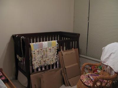 j's bedroom