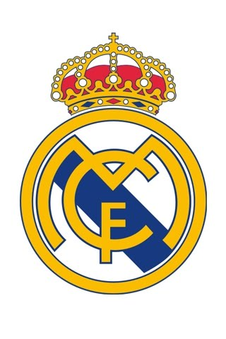 escudo_real_madrid.jpg