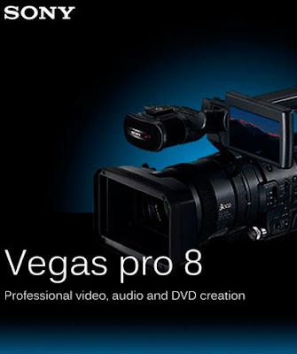 Компания Sony Creative Software анонсировала новую версию продукта