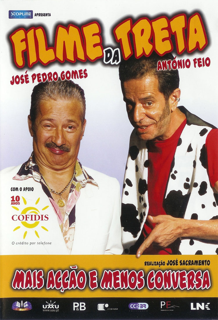filmes m18 dominadoras portuguesas