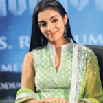 Industry To Lift Ban On Asin