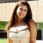 Nayanatara To Pair Up With Prabhas Again