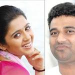 Charmi And Devi Sri Prasad To Pair On Screen