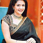 Mandira Bedi In Meerabai Not Out