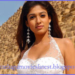 Nayanatara Walks Out Of Lingusamy Film