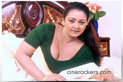 kerala-virgin-sex-photo